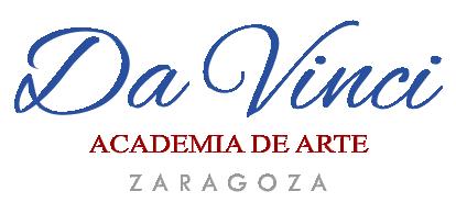 Academia Da Vinci